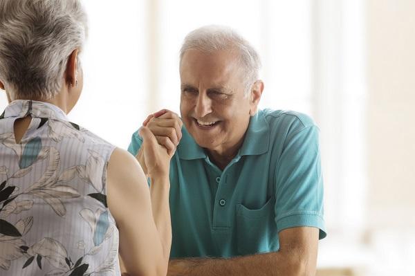 legal assistance for seniors in Delaware